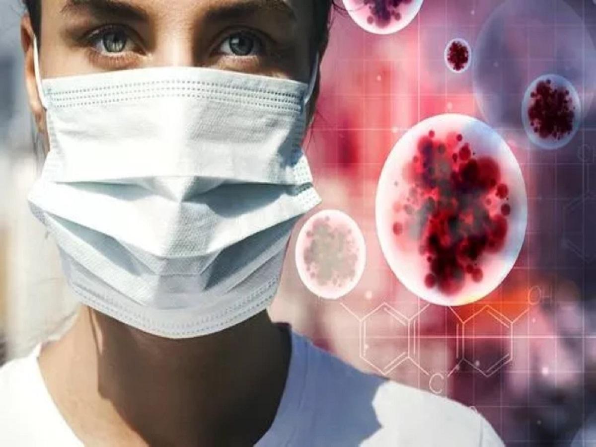 جنیدی/ هیچ موردی از ویروس کرونا در کشور مشاهده نشده/ پایگاه بهداشت فرودگاه امام خمینی کار بیمار یابی احتمالی مسافران چین را به خوبی انجام میدهد
