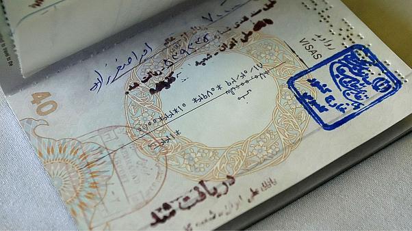 مالیات سفر همان وجوه قانونی است که پیشتر پرداخت میشد