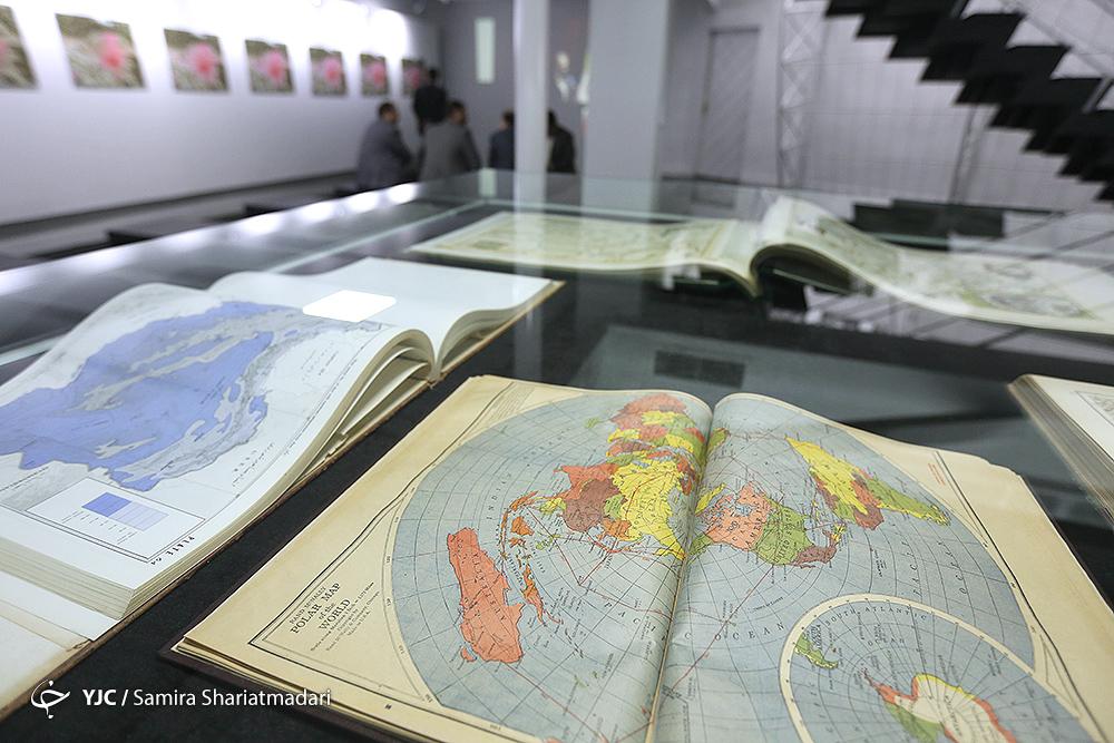 تاریخچه تهران را در یکی از موزههای این شهر مرور کنید