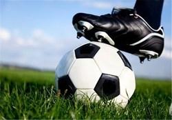 معمای عجیب انتخاب سرمربی تیم ملی فوتبال/ شانس گزینهها هر دقیقه بالا و پایین میشود