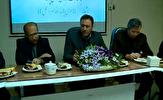 باشگاه خبرنگاران - تهیه شناسنامه آلودگی برای ۴۰۰ نقطه استان قزوین / خودروها عامل ۶۵ درصد از آلودگیها