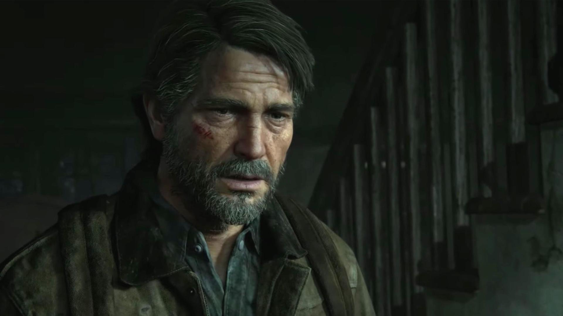 احتمال پایین عرضه بازی The Last of Us 2 برای کامپیوتر