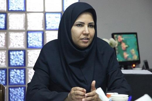 افتتاح طرحهای مختلف کتابخانهای پایتخت کتاب ایران در روزهای پایانی سال