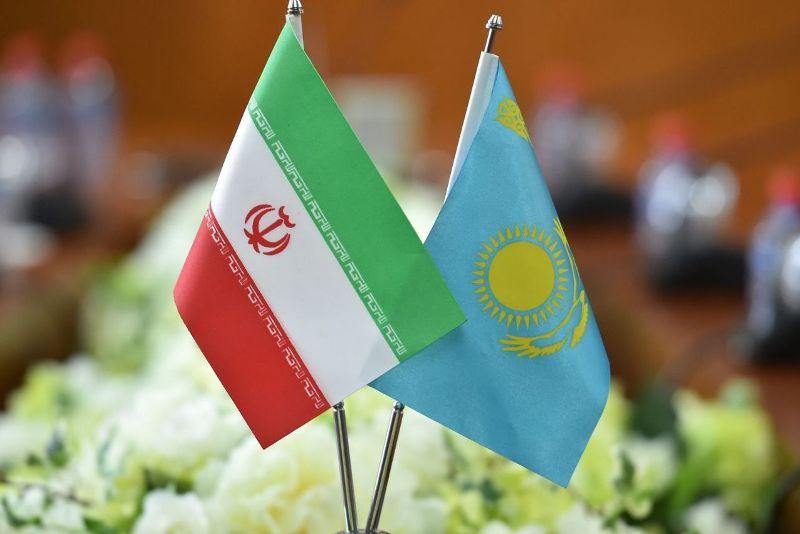 آمادگی خراسان شمالی برای توسعه گردشگری با قزاقستان در بستر اشتراکات فرهنگی