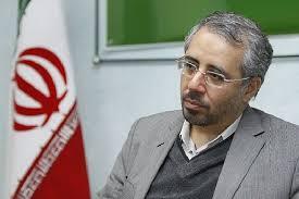 ایران هیمنه آمریکا را در جهان نابود کرد