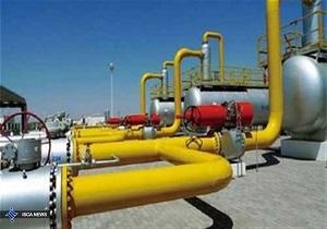 افتتاح و کلنگ زنی چندین پروژه گازرسانی با اعتبار ۱ میلیارد و ۲۸۹ میلیون ریال در استان یزد