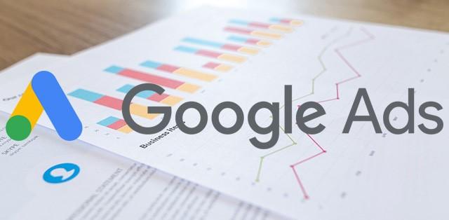 تبلیغات در گوگل و تاثیر آن بر روی ارائه خدمات و فروش محصول