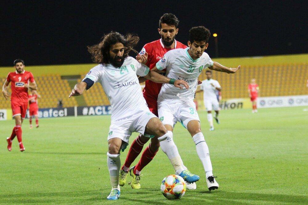 وزارت ورزش حق ورود به مسئله انتخاب سرمربی تیم ملی را ندارد