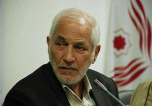 نگاهی گذرا به مهمترین رویدادهای چهارشنبه ۲ بهمن ماه در مازندران
