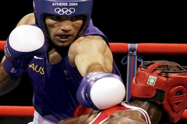 گزارشی از فرجام ورزشکارانی که به ملت و وطن خود پشت کردند!