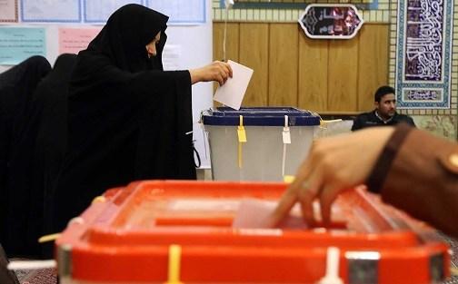 انتخابات خراسان شمالی مهد تفاهم اقوام ایرانی
