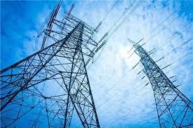 نبض صنعت برق کشور در زنجان می زند/ تولید سه محصول استراتژیک و دانش بنیان صنعت برق در استان زنجان