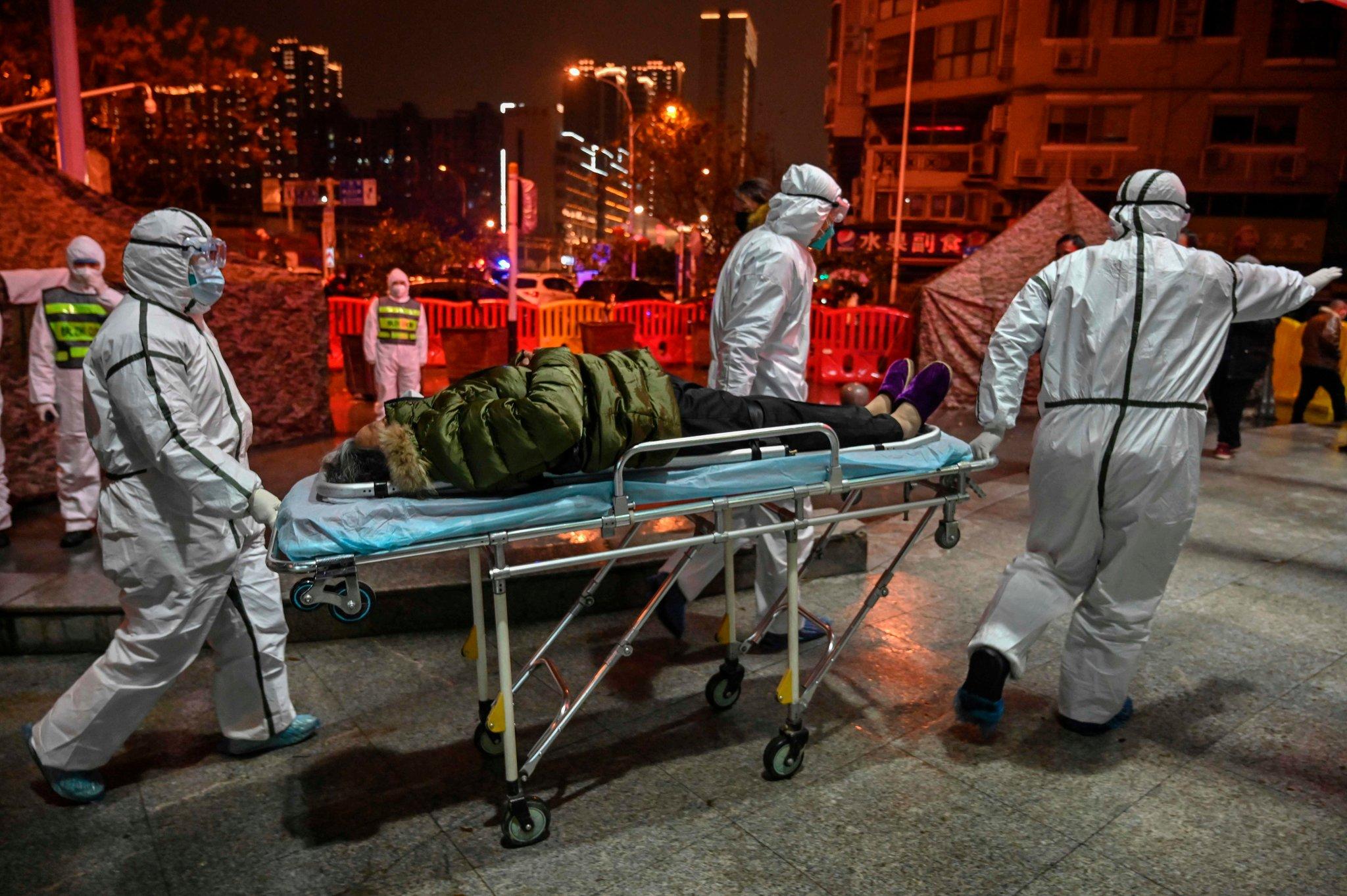 آیا کابوس «کرونا» پایان مییابد؟ چهار سناریو محتمل برای سرانجام ویروس مرگبار ووهان