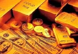 سکه ارزان میشود؟/ خرید بدلیجات جای زیورآلات طلا را پر کرده است!