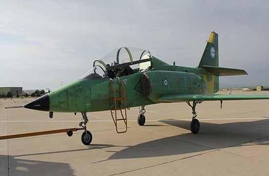 انقلاب اسلامی نیروی هوایی را الهی کرد/ آسمانی امن با به همت جوانان ایرانی + تصاویر