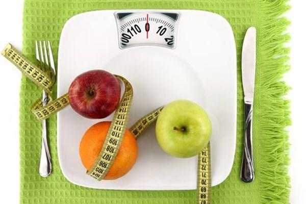 کم کردن سریع وزن با ارسال عدد ۱؛ ماجرای لاغریهای نزدیک عید چیست؟!