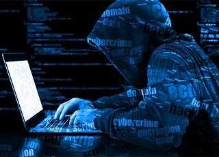 پیشینهای از حملات سایبری در ایران و جهان