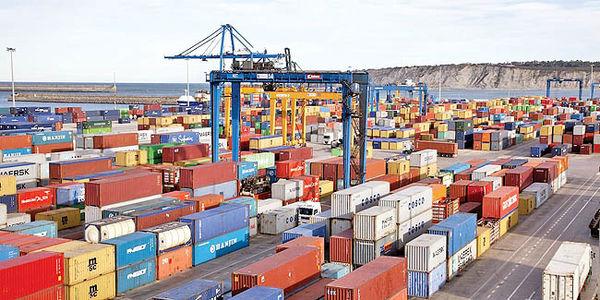 تشکیل مجموعه مادر صادراتی برای توسعه صادرات بنگاههای کوچک و متوسط