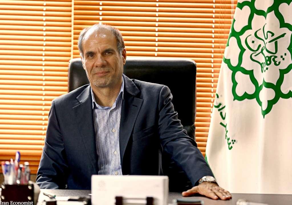 تمهیدات شهرداری تهران برای برگزاری یوم الله ۲۲ بهمن