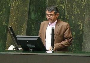 بررسی تمهیدات سفرهای نوروزی در کمیسیون عمران