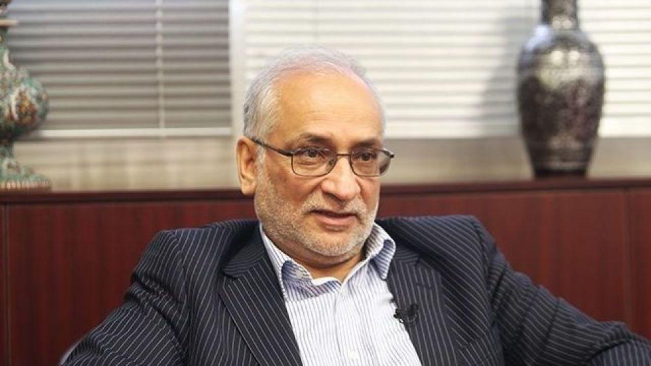 مجید انصاری، سرلیست اصلاح طلبان در تهران