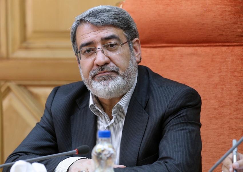 ثبت نام ۷۱۰۰ نفر در انتخابات مجلس شورای اسلامی