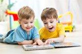 باشگاه خبرنگاران -راهکارهایی برای تربیت فرزندانی شاد