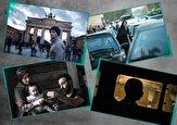 باشگاه خبرنگاران - هفت سانس فوقالعاده در آخرین روز نمایش فیلمهای جشنواره فجر۳٨