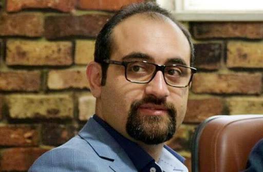 خبرنگار: پاینده/ ایستادگی مردم پای کشور در کنار داشتن برخی از انتقادها