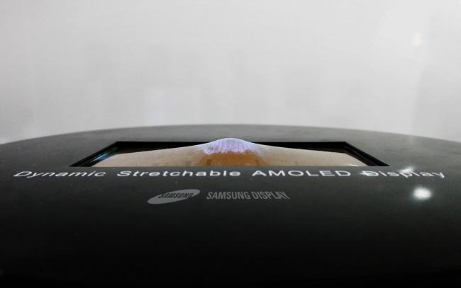 عجیبترین پیش بینیها برای گوشیهای هوشمند در آینده