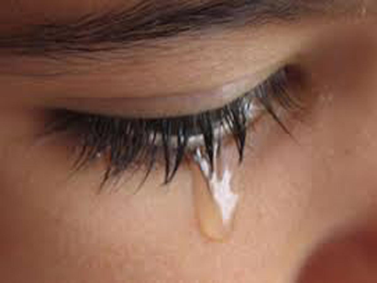 باج گیری عاطفی چیست و در برابر آن چه کنم؟