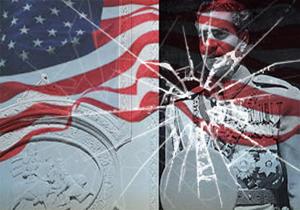 حکایت افسران آمریکایی که قبل از انقلاب در ایران حق توحش میگرفتند! + فیلم