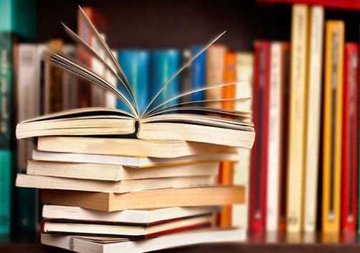 کسب عنوان پایتخت کتاب ایران برای شهر ادیبان و عالمان عجیب نیست