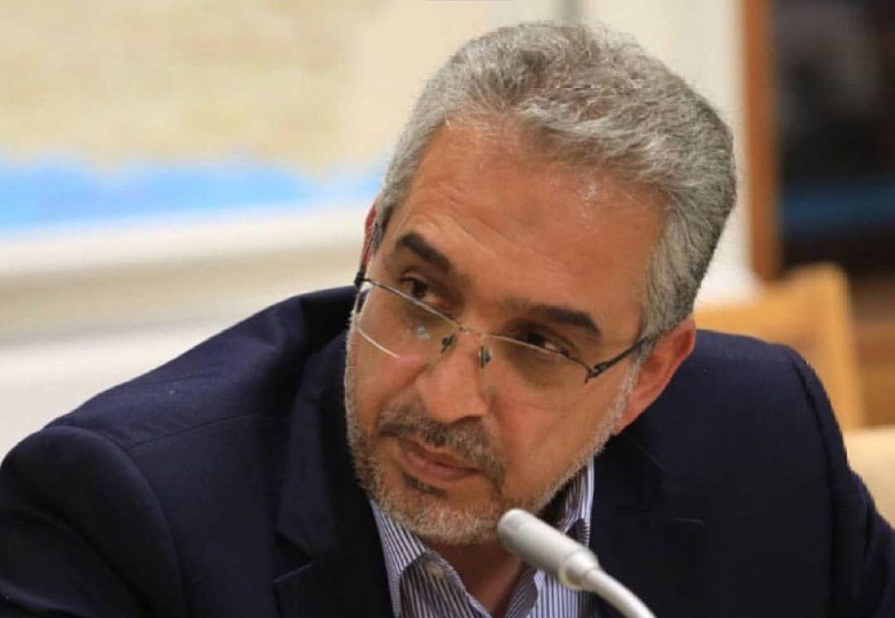 تایید صلاحیت ۷ داوطلب انتخابات مجلس در اسد آباد