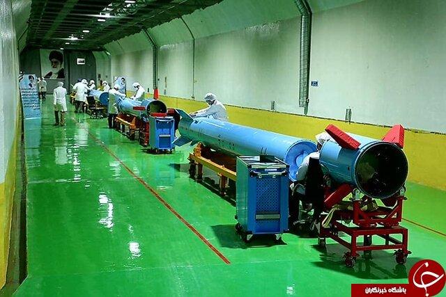 توانمندی فضایی ایران خار چشم دشمنان/ تفاوتهای موشک بالستیک و ماهوارهبر چیست؟