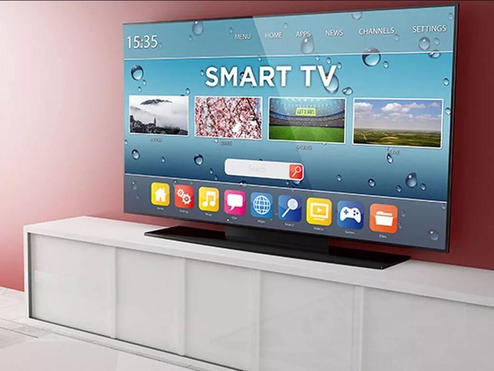 تلویزیون های ارزان قیمت در بازار کدام است؟