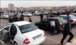وضعیت بازار خودرو در ایام پایانی سال ۹۸/ راهکار کاهش قیمت خودرو چیست؟