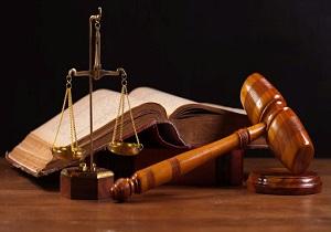 سامانه مشاوره حقوقی ۱۲۹ راه اندازی شد