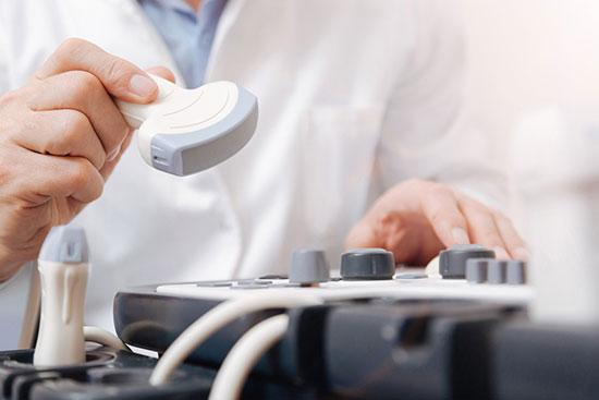 سونوگرافی، همهچیز درباره این روش تشخیص پزشکی