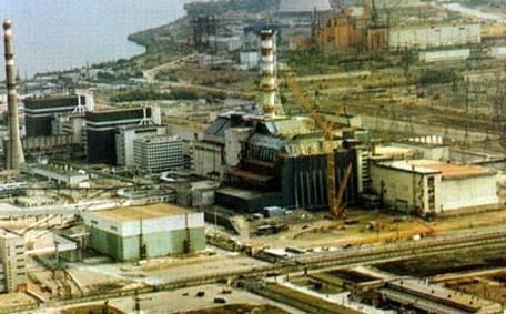 «فاجعه هستهای کیشتیم» که کمتر درباره آن شنیدهایم