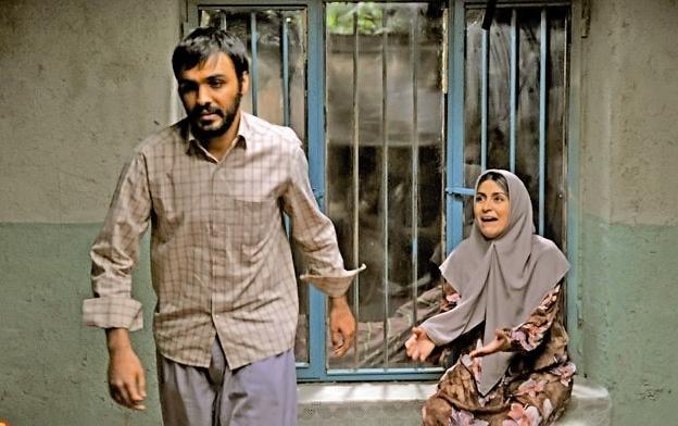 نگاهی بر تولیدات سینمای ایران با موضوع مادر/ قصهای که نه تکرار میشود و نه تکراری!