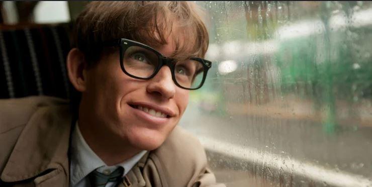 رتبه بندی برندگان اسکار بازیگر مرد در دهه اخیر