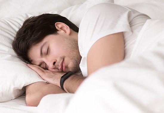 باورهای غلط دربارهی خواب