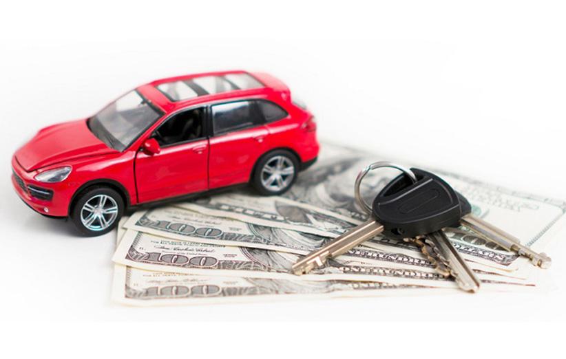 (گزارش) آیا پراید ۷۰ میلیون تومانی در راه است؟! / سایه سنگین دلالان بر افزایش نجومی قیمت خودرو