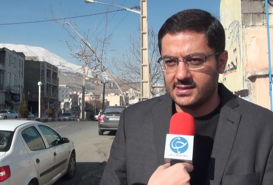 ردشایعه استفاده از خوزاک غیر مجازدر مرغداریهای کردستان