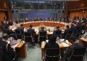 مقام روس: شورای امنیت برنامهای برای تمدید تحریم تسلیحاتی علیه ایران ندارد