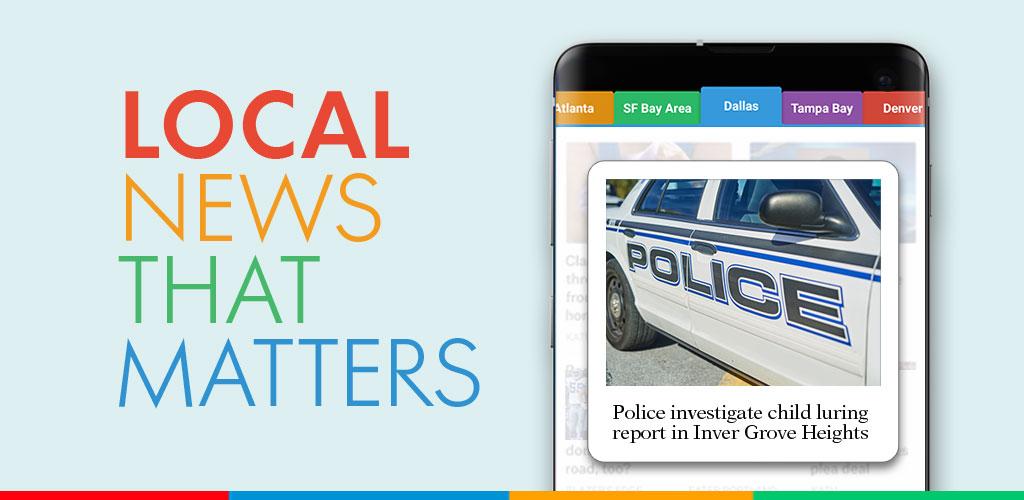 دانلود SmartNews