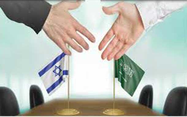 پیمان عدم تجاوز رژیم صهیونیستی و کشورهای عربی؛ اهداف، چشمانداز و پیامدها