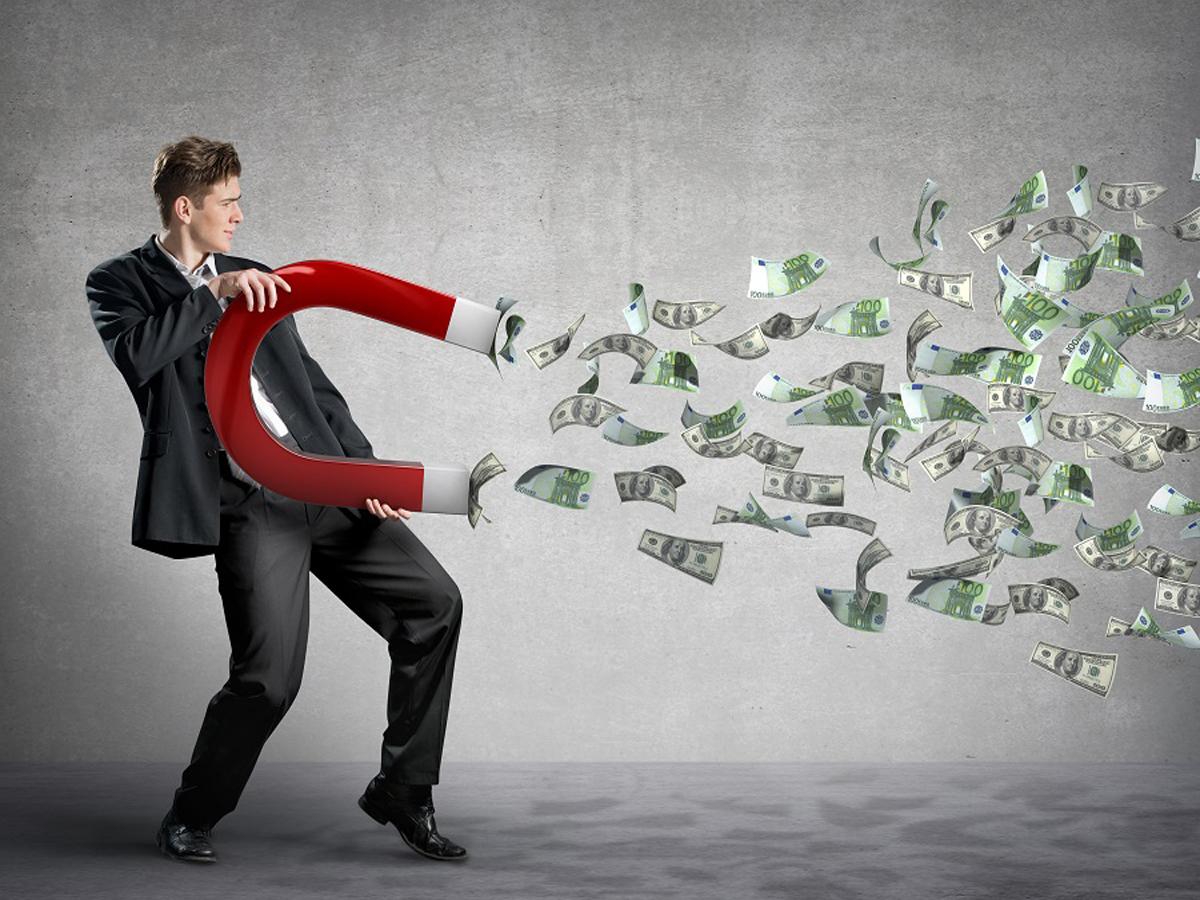 چند راهکار طلایی برای ثروتمند شدن: برای پولدار شدن، این کارها را انجام ندهید!