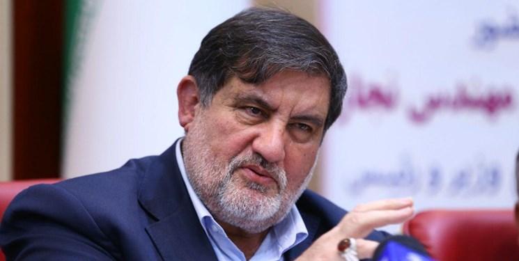اختصاص اعتبار ۲۰ میلیارد تومانی برای رفع سریع مشکلات حوزه توانیر استان گیلان
